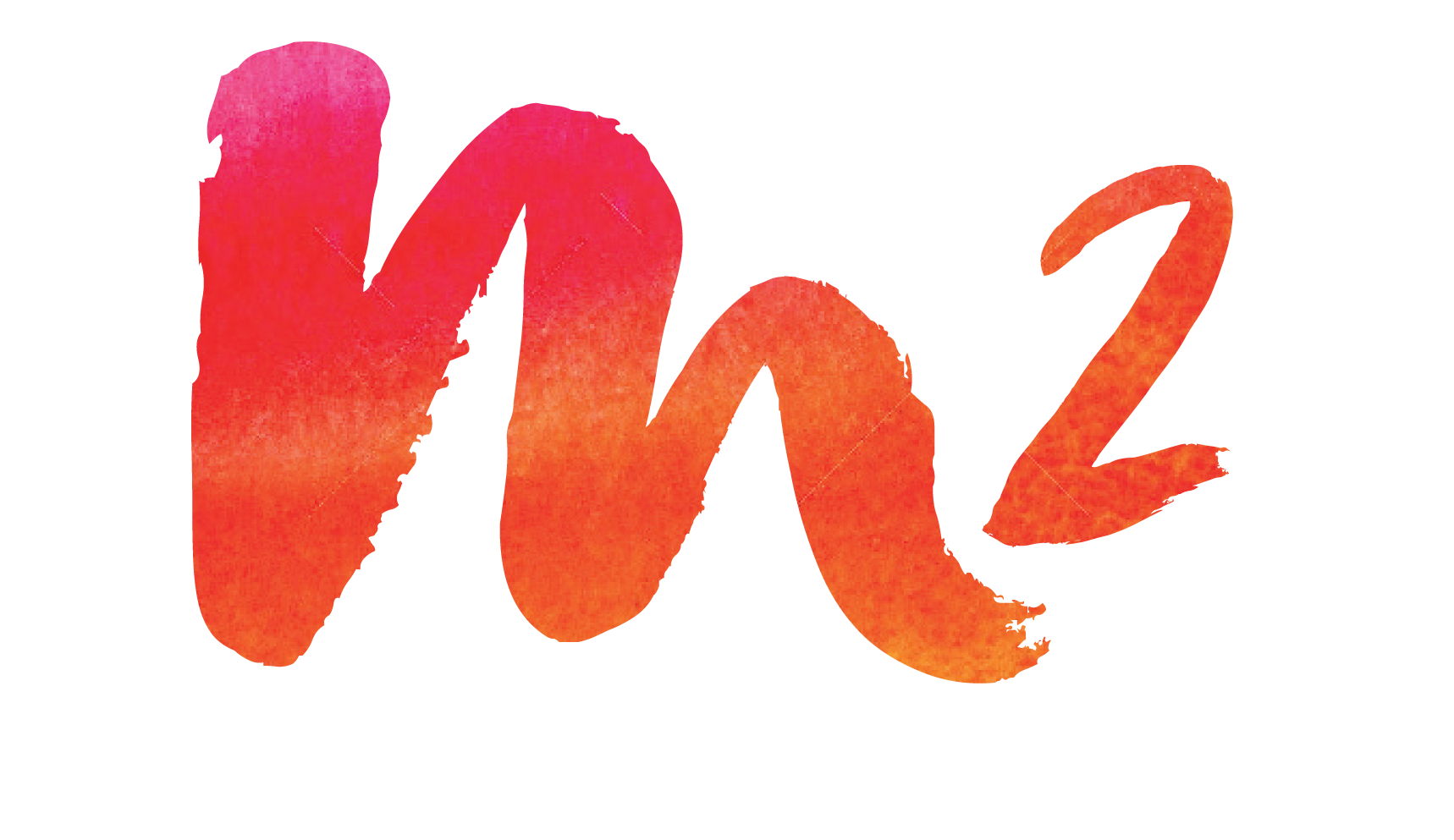 M2 Multimídia